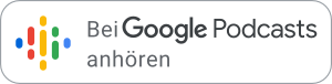 Google Podcast mit SEO Agentur